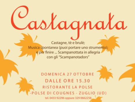 20191006_castagnata-01-01