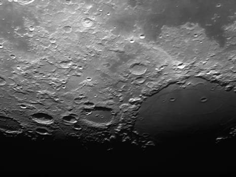 luna[12771]
