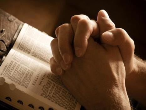 preghiera-karma-crescita-spirituale