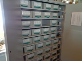 laboratorio botanico5
