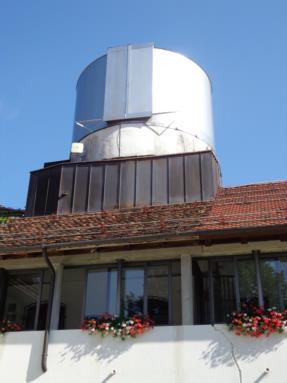 osservatorio astronomico1