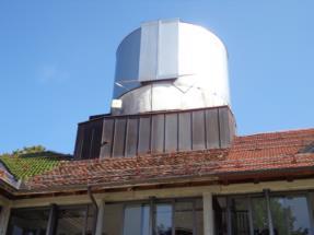 osservatorio astronomico2
