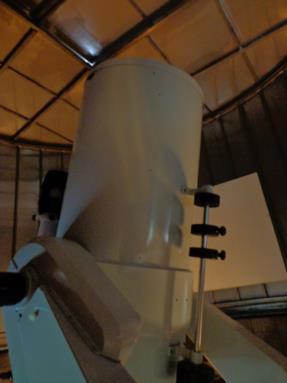 osservatorio astronomico3